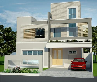 ABDUL ISLAM SAHIB HOUSE