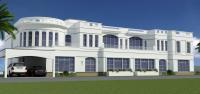 MOHSIN HOUSE 2K