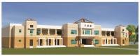 INSTITUTIONAL PROJECT