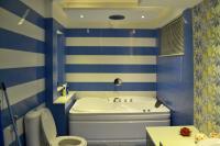 M BED BATH