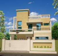 WASEEM UR REHMAN HOUSE